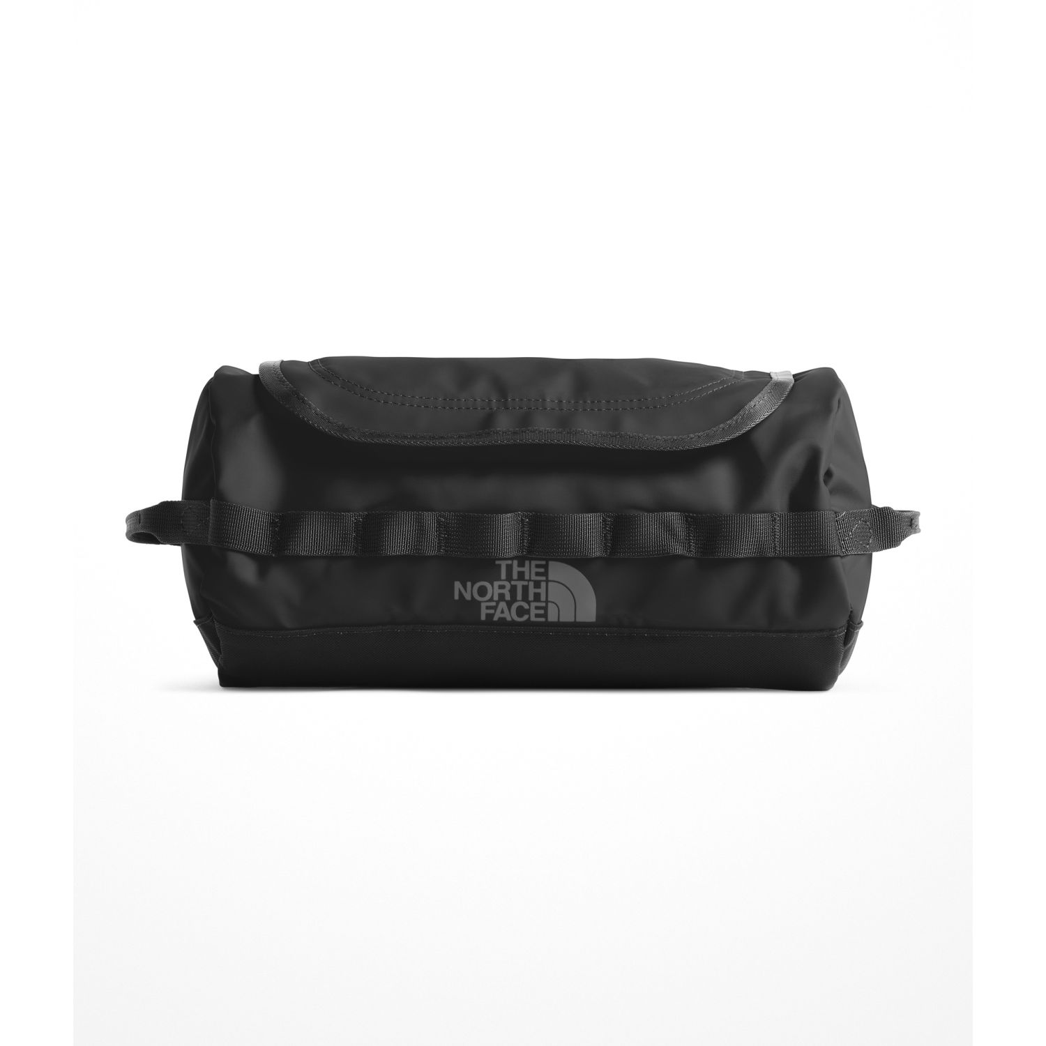 The North Face Bc Travel Canister- L Negro Neceseres