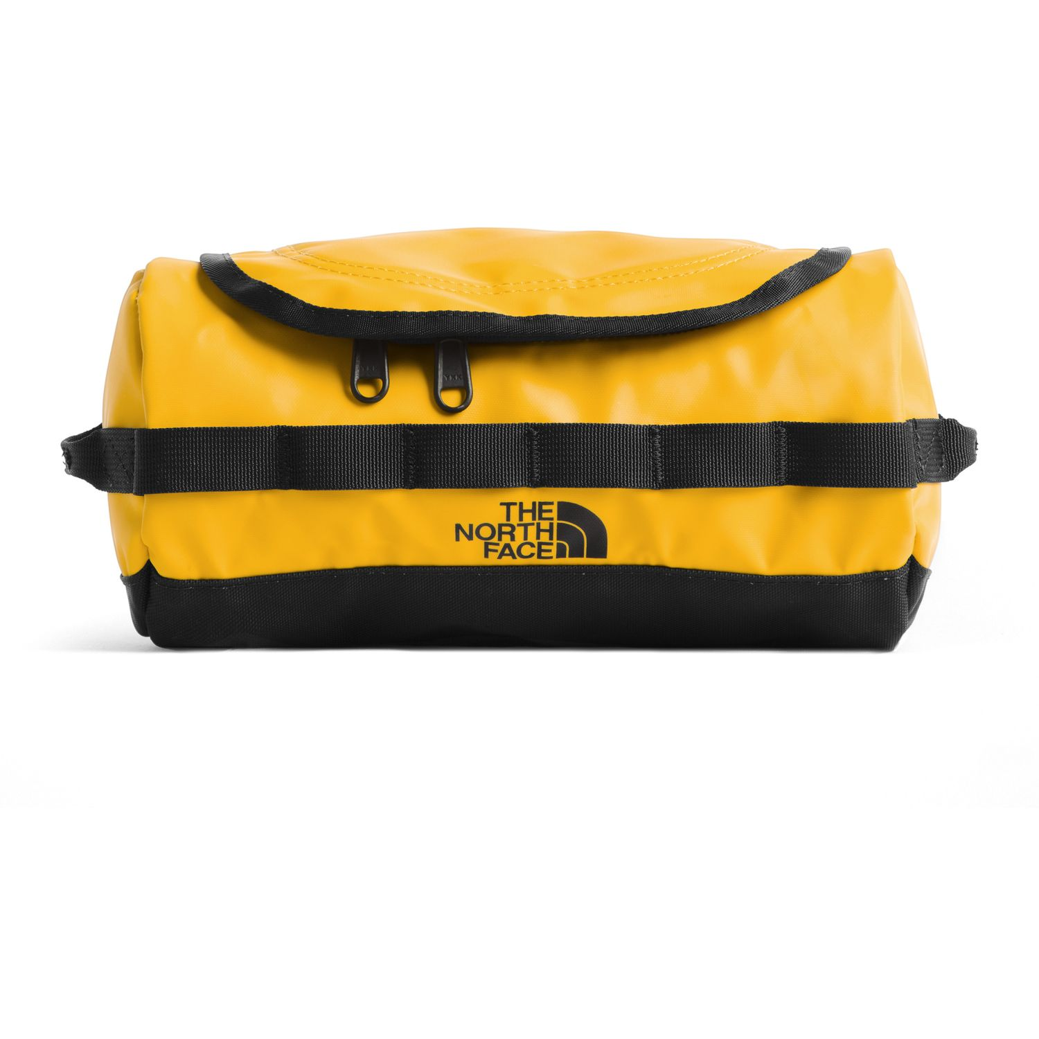 The North Face Bc Travel Canister- S Amarillo Neceseres