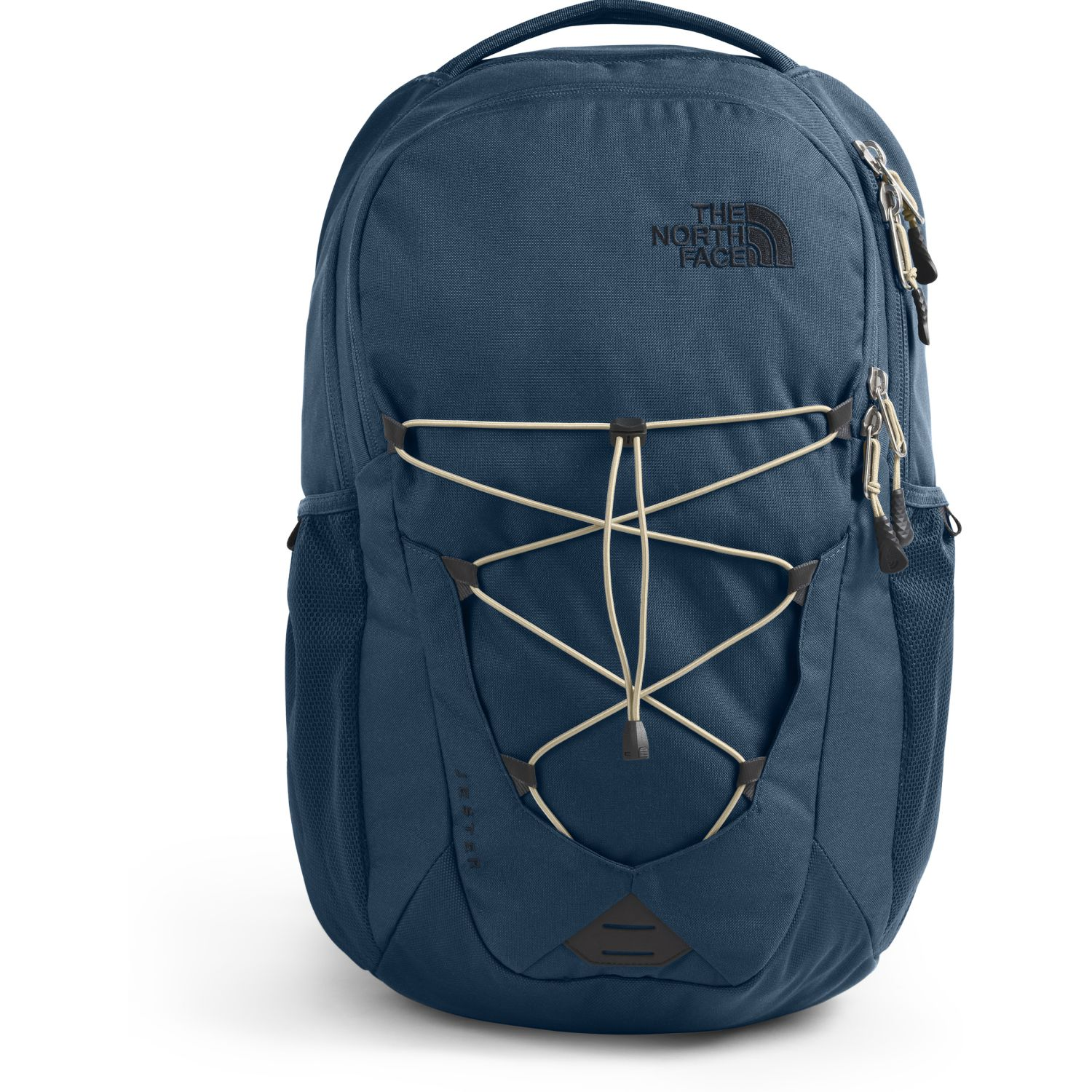 The North Face Jester Azul Mochilas