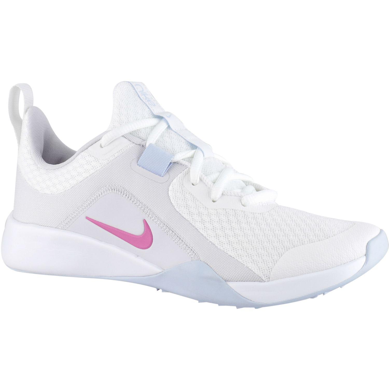 Nike Wmns  Nike Foundation Elite Tr 2 Blanco Mujeres