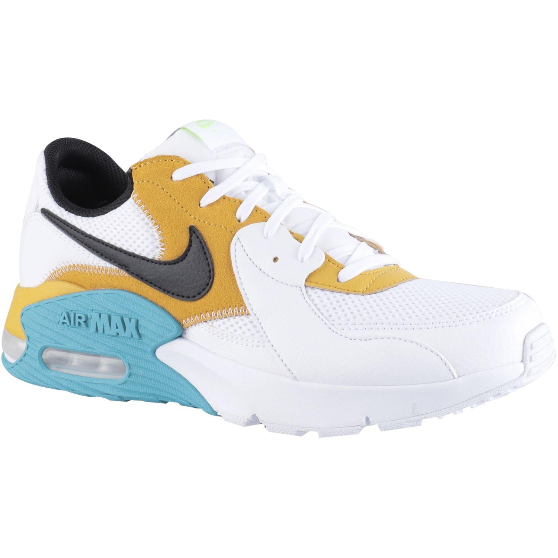 Nike Nike Air Max Excee Blanco Para caminar
