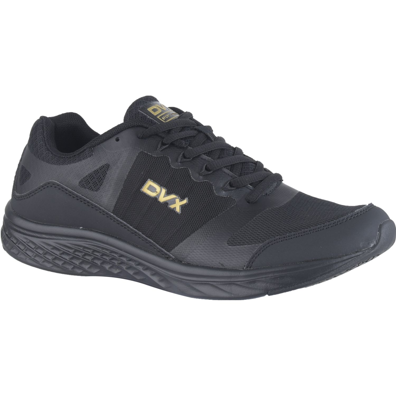 DVX Ravec Negro Para caminar
