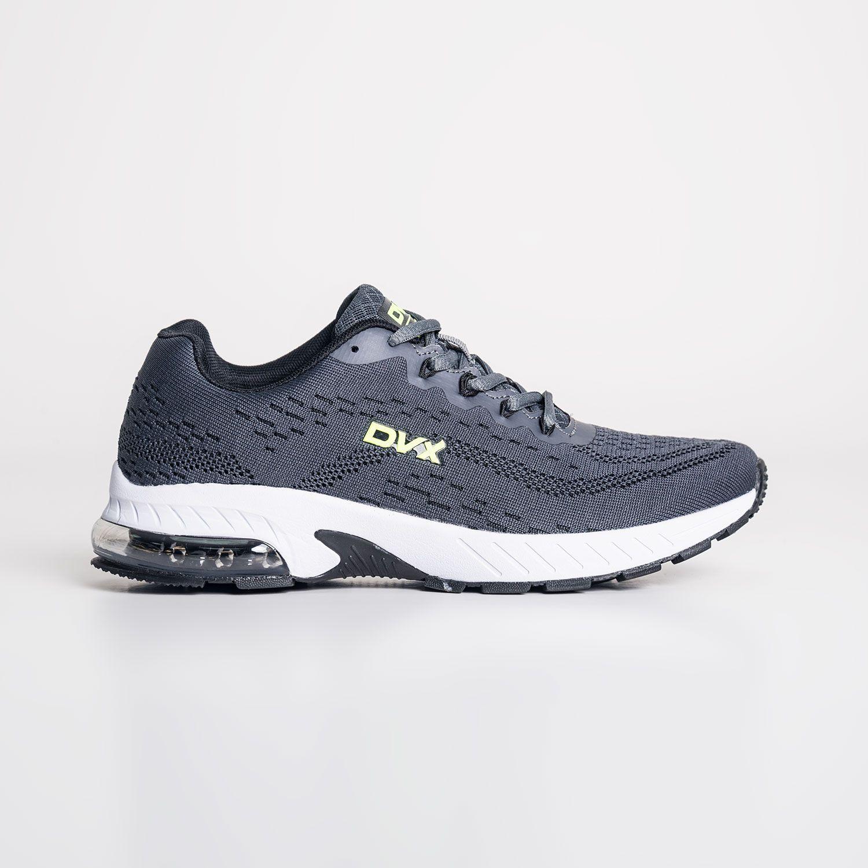 DVX Beast 20 Gris Walking