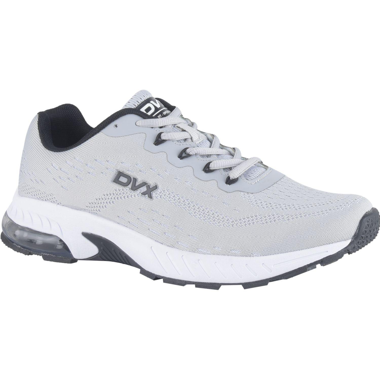 DVX Beast 20 Plomo Para caminar