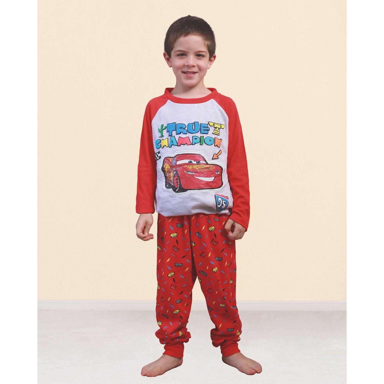Kayser pijama algodÓn d6416 GRIS Sets de Pijama