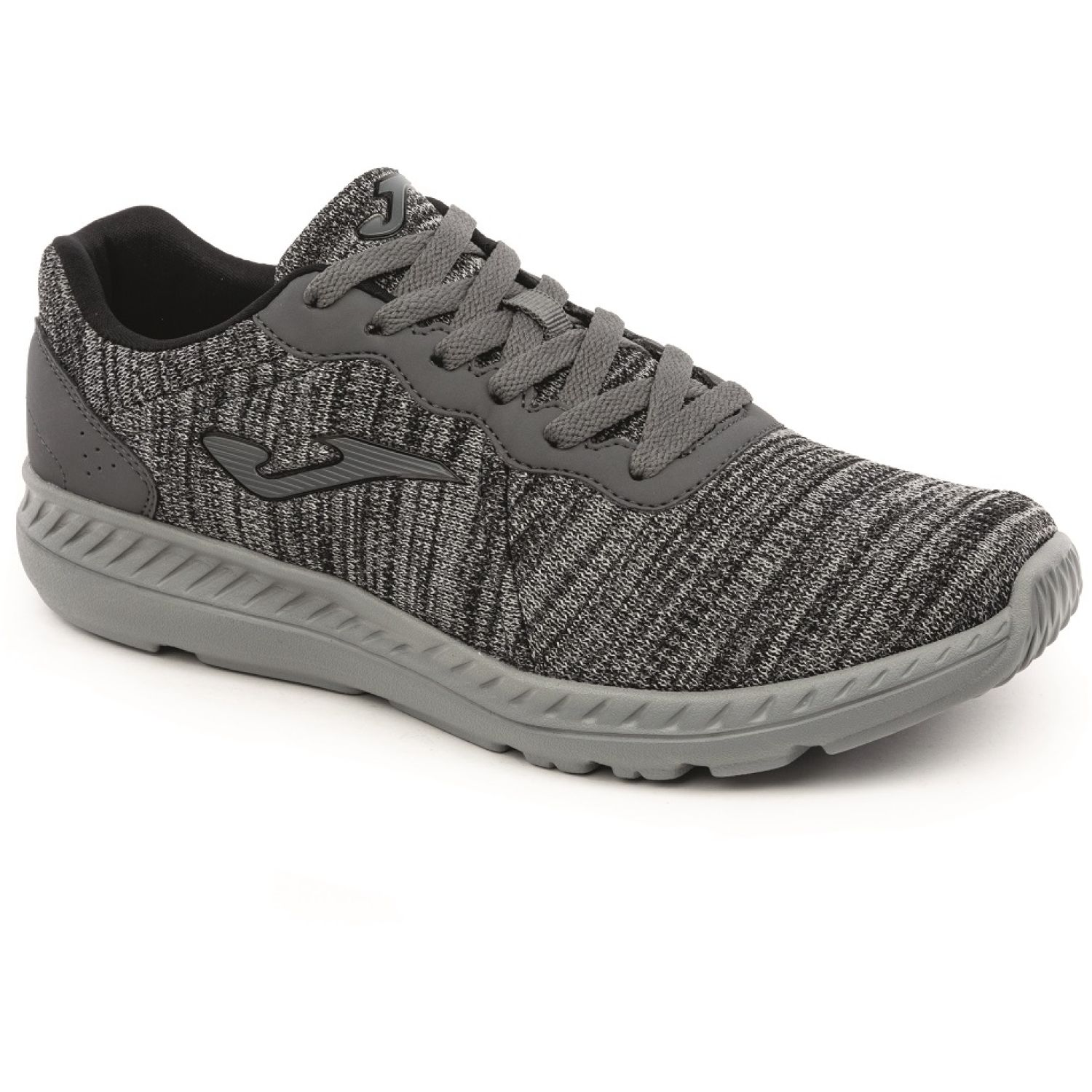 JOMA Confort Psd 922 Gris Hombres