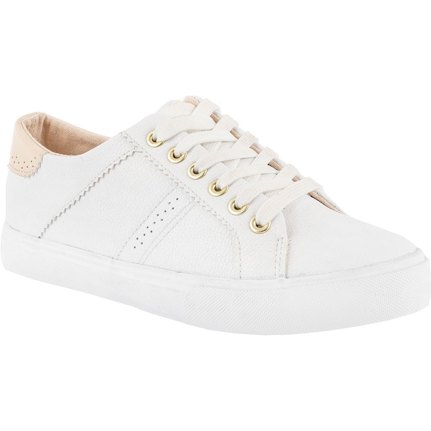 Impuls Yakely04 Blanco Zapatillas Fashion