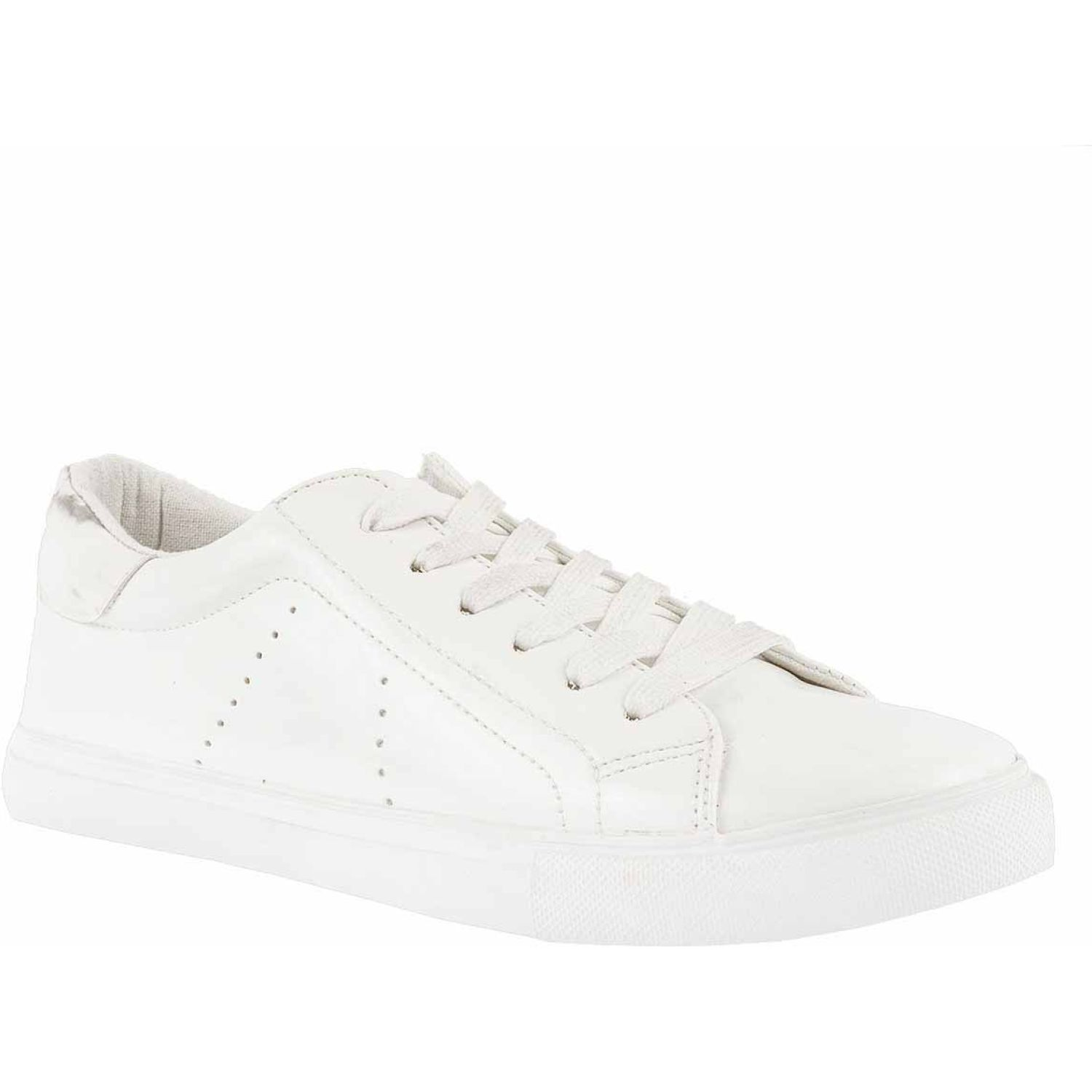 Impuls YAKELY05 Blanco Zapatillas Fashion