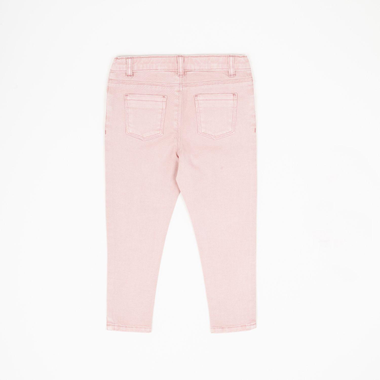 Colloky Jeans Colores Jeme2230