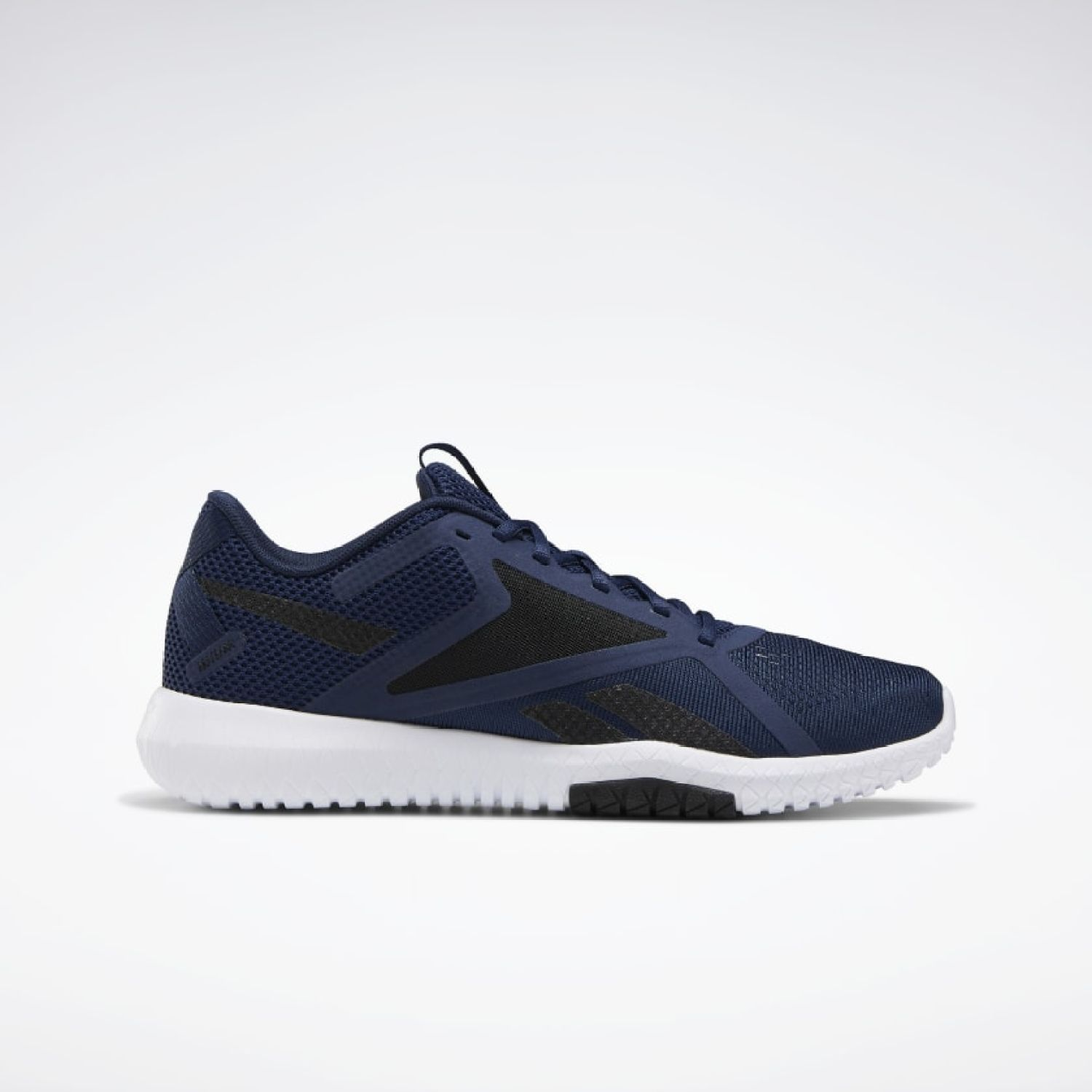 Reebok REEBOK FLEXAGON FORCE 2.0 Navy / Negro Hombres