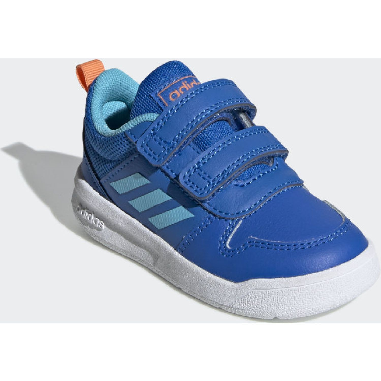 Adidas TENSAUR I Azul Walking