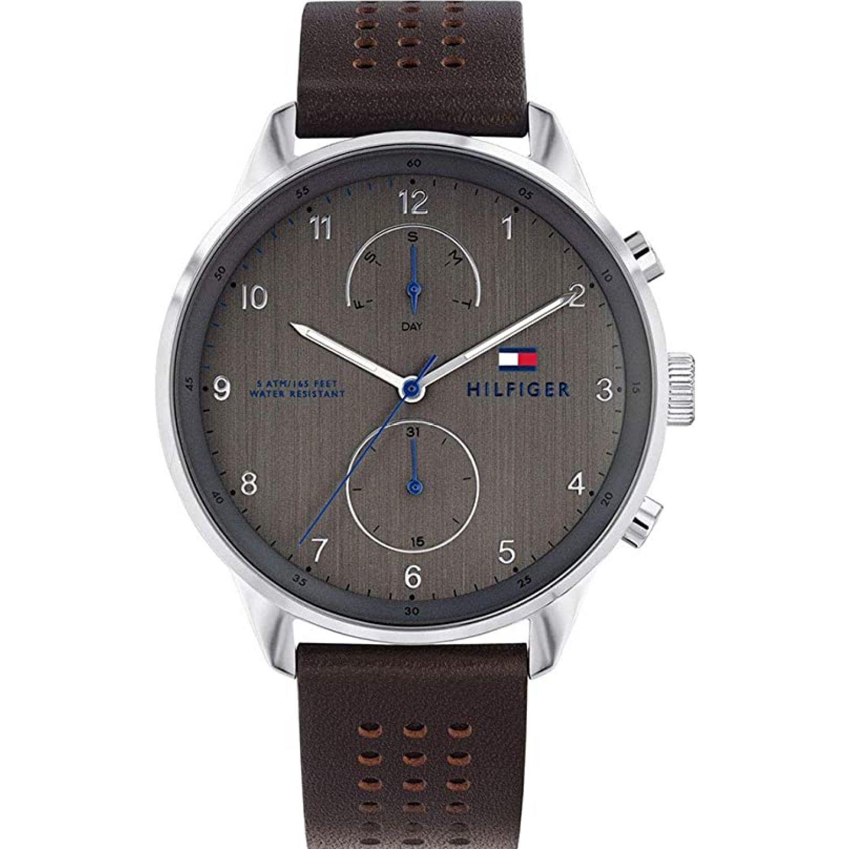 TOMMY HILFIGER Reloj Tommy Hilfiger 1791579 Blanco Relojes de Pulsera