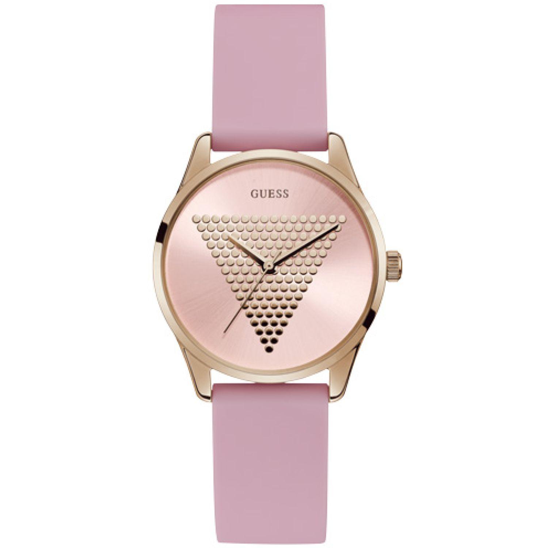 GUESS Reloj Guess W1227l4 Rosado Relojes de pulsera