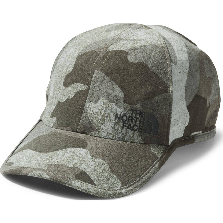 The North Face breakaway hat Militar Chullos y Gorros