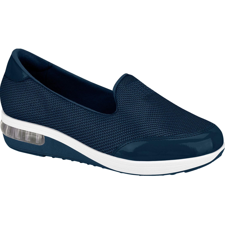MODARE 7320.201.19161-33300 Marino Zapatillas Fashion