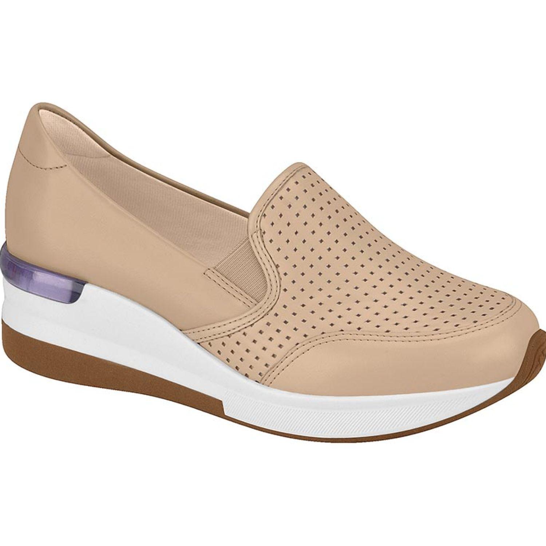MODARE 7336.118.20471-29452 Rosa Zapatillas Fashion