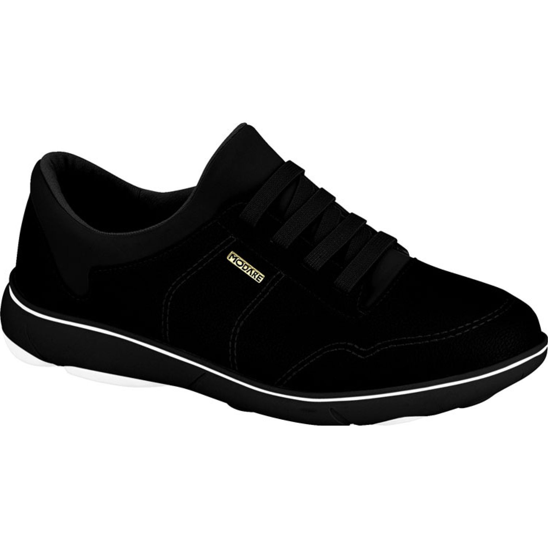 MODARE 7339.208.19046-15745 Negro Zapatillas de moda