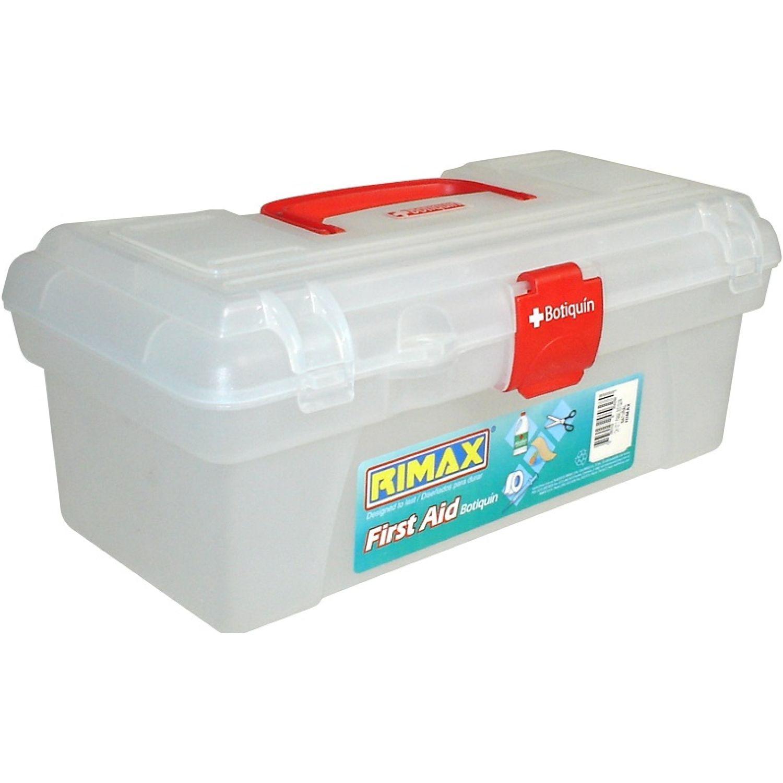 RIMAX Caja Her.12
