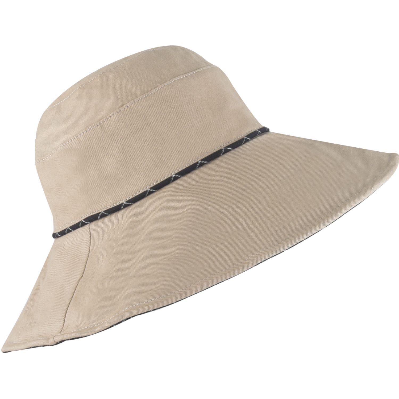 Platanitos 5007 Beige Sombreros de Sol