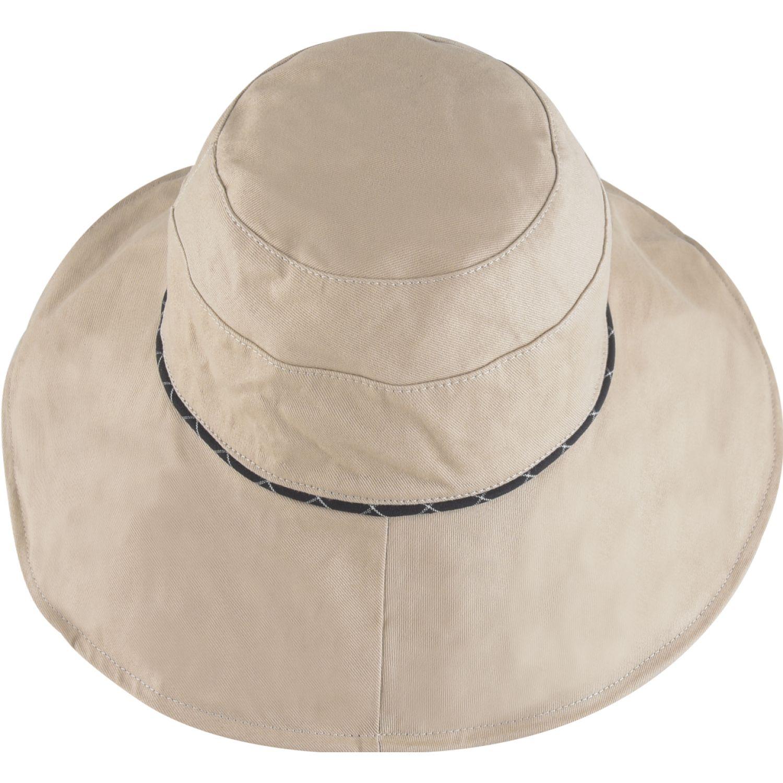 Platanitos Sombrero Dama 5007