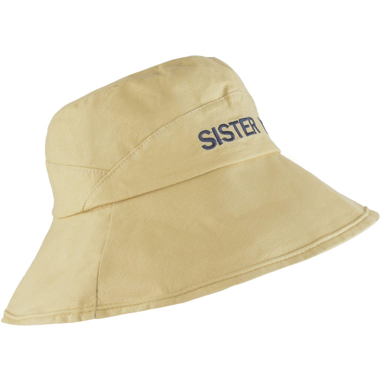 Platanitos 5002 Beige Sombreros de Sol