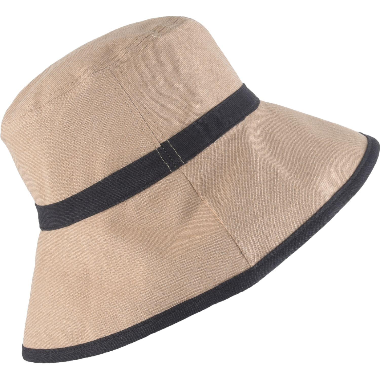 Platanitos 5004 Beige Sombreros de Sol