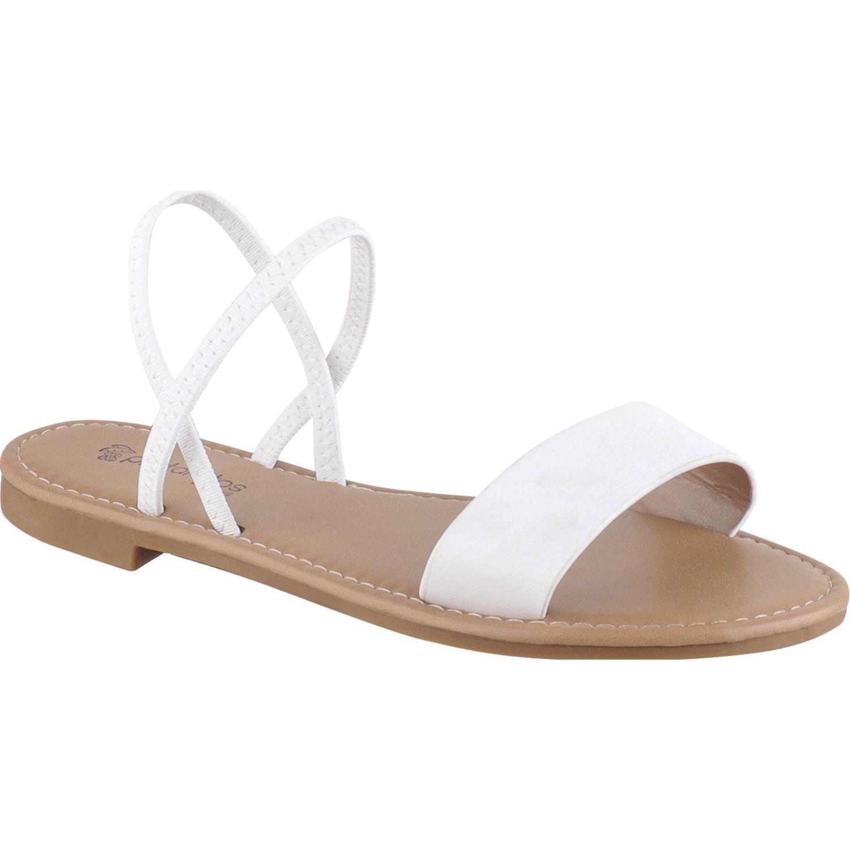 Platanitos Sf 5a02 Blanco Flats