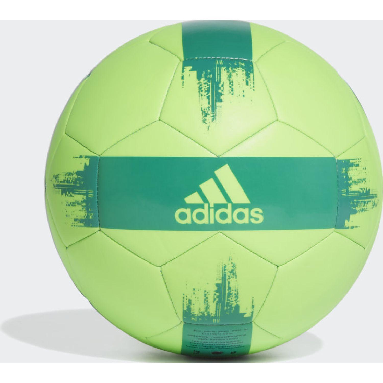 Adidas Epp Ii Verde Bolas
