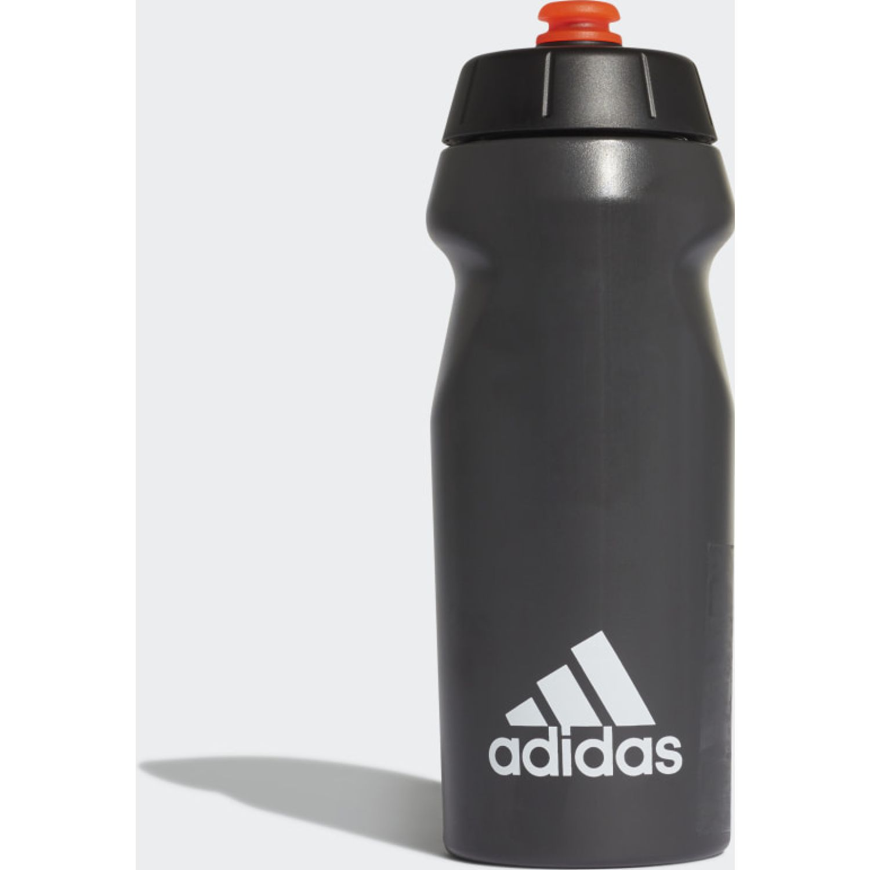 Adidas Perf Bttl 0 5 Negro Botellas de Agua