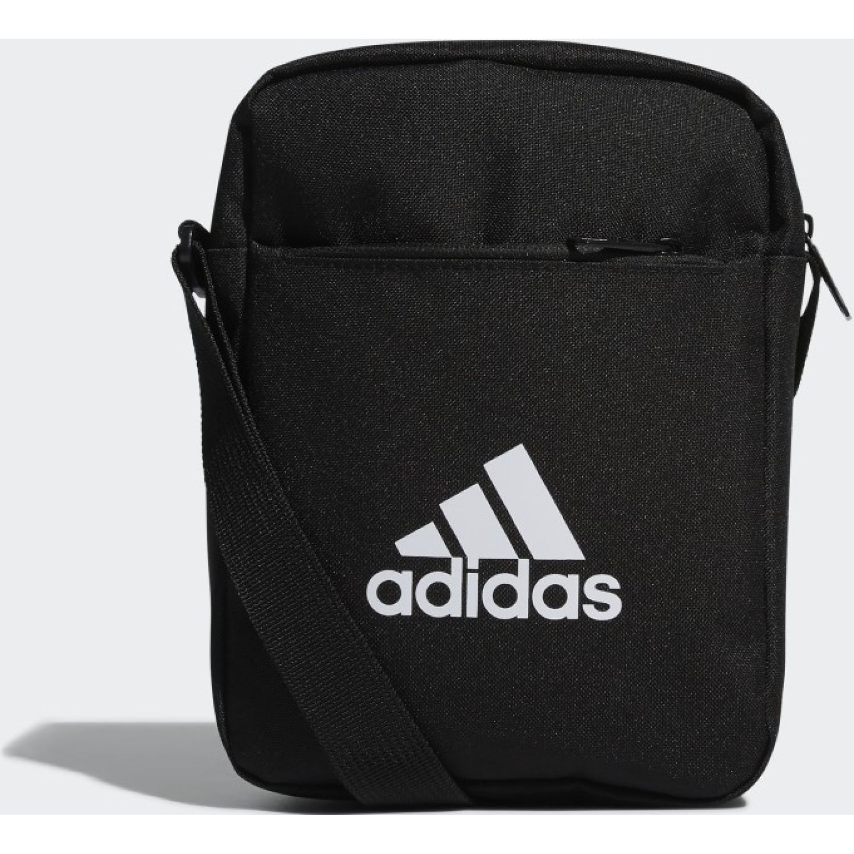 Adidas Ec Org Negro Mochilas multipropósitos