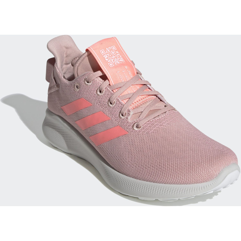 Adidas Sensebounce + Stree Coral Correr por carretera