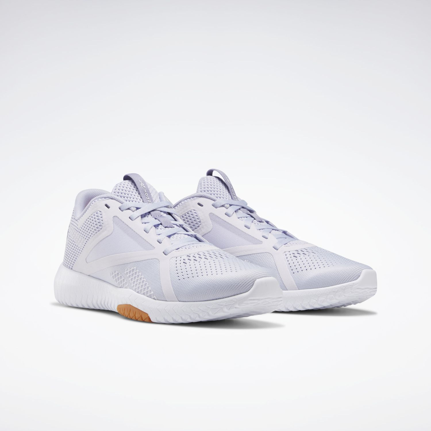 Reebok REEBOK FLEXAGON FOR Lila Mujeres