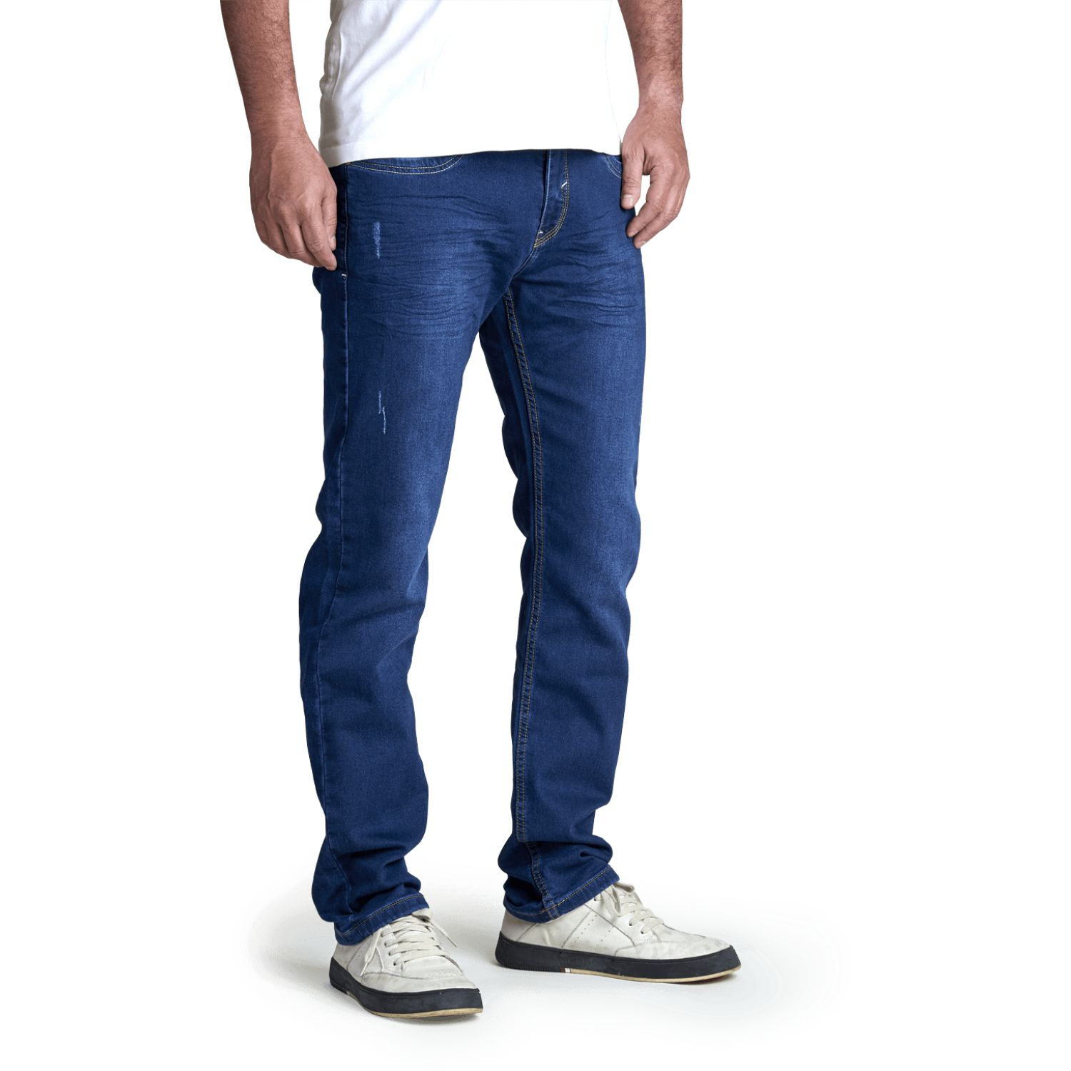 Octo Denim Co