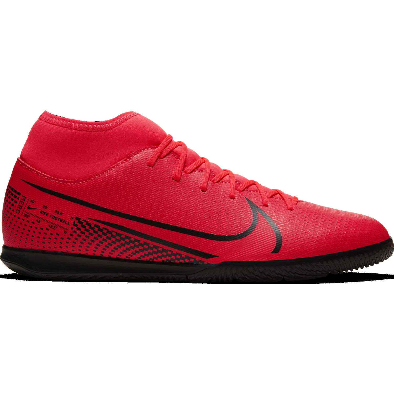 Nike Superfly 7 Club Ic Rojo Hombres