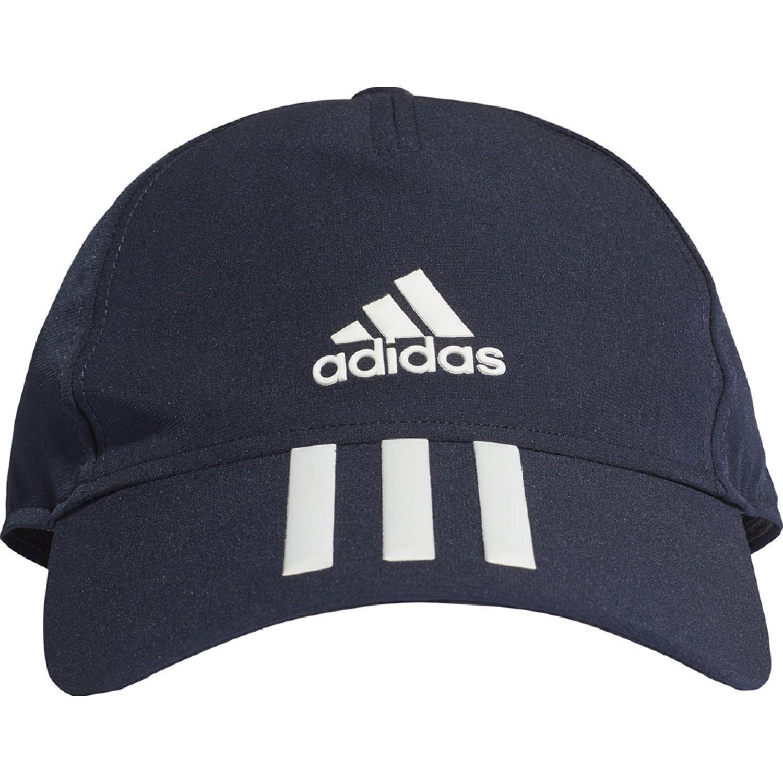 Adidas Bb C 3s 4a A.R. Navy Gorras de béisbol