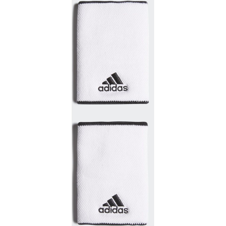 Adidas Tennis Wb L Blanco / negro pulseras