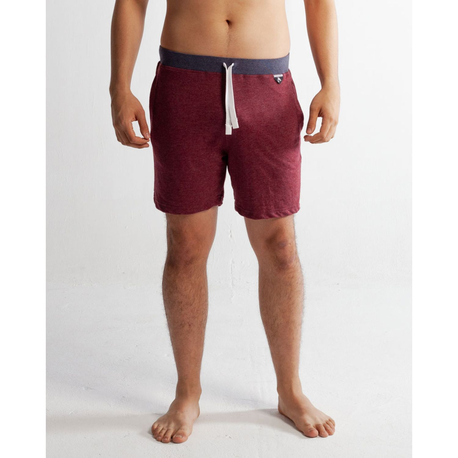 Rising Dragon Short De Buzo Corto Ft Vino Cargo