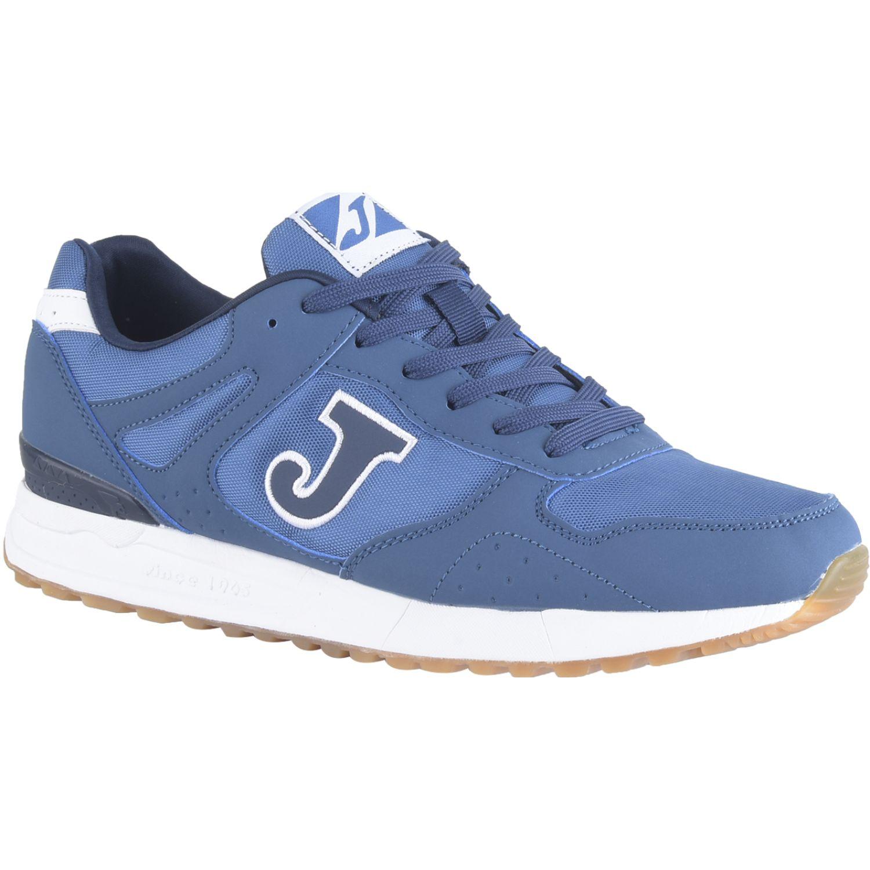 JOMA C427 Psd 905 Az Cf Azul Para caminar