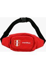 Marathon Red modelo CANGURO KAN Canguros Deportivo