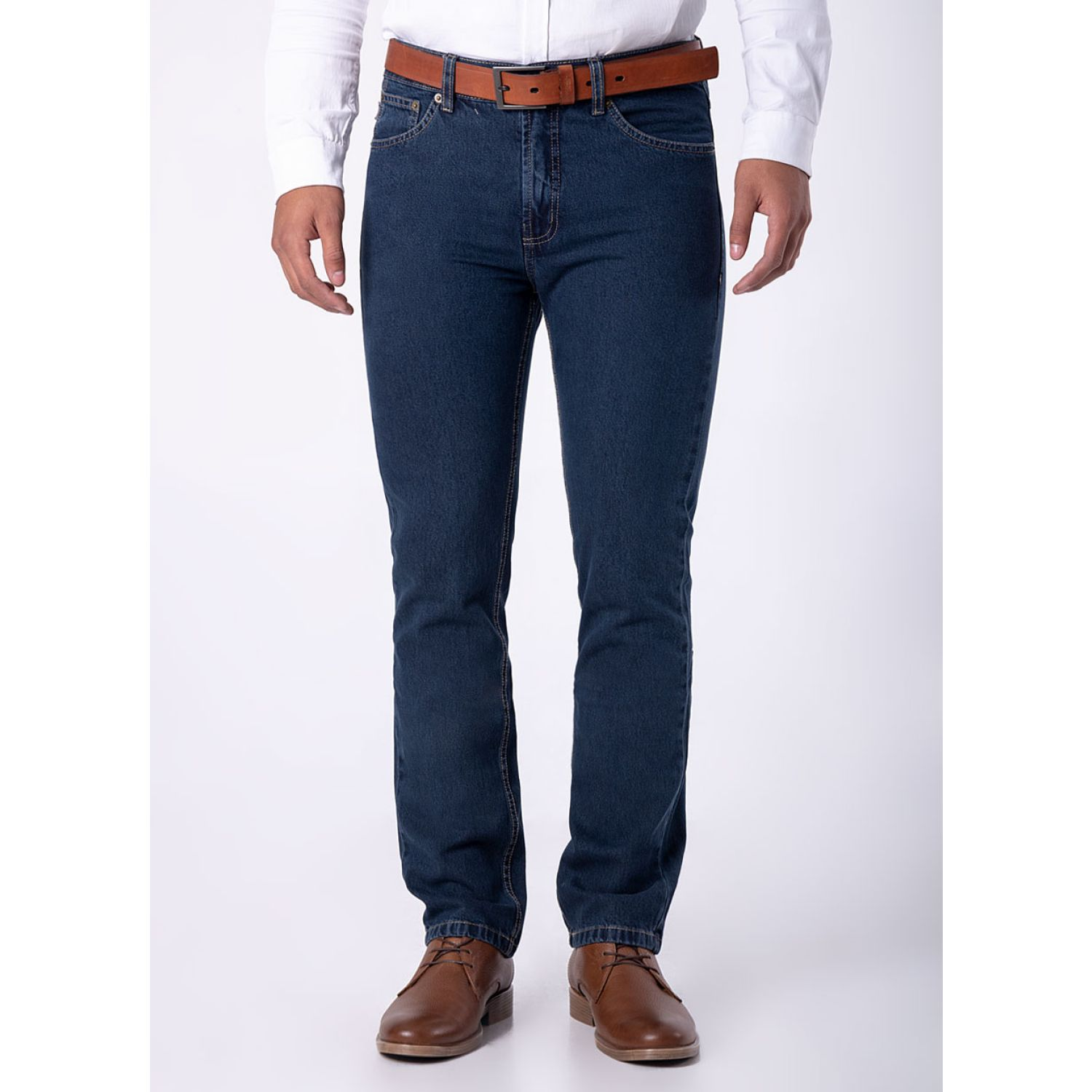 PIONIER Jeans Rigido Ronald GRAY Casual