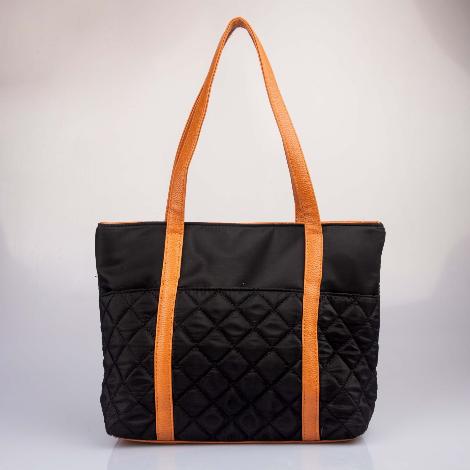 BE SIFRAH Cartera  Twins Negro Bolsos