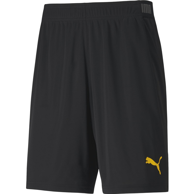 Puma Ftblnxt Shorts Negro Shorts deportivos