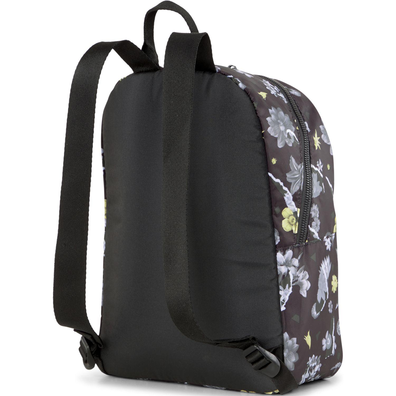 Puma Wmn Core Seasonal Backpack