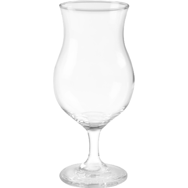 CRISTAR Copa Cervecera Praga X 2 5471cl2 Transparente Copas coñaqueras