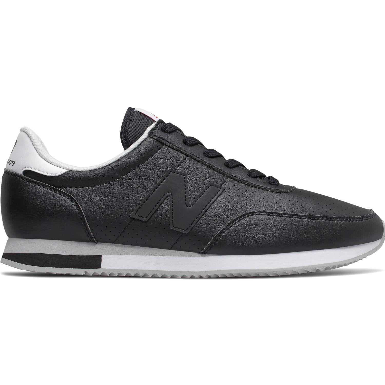 New Balance Zapatilla Ul720ca Negro Para caminar