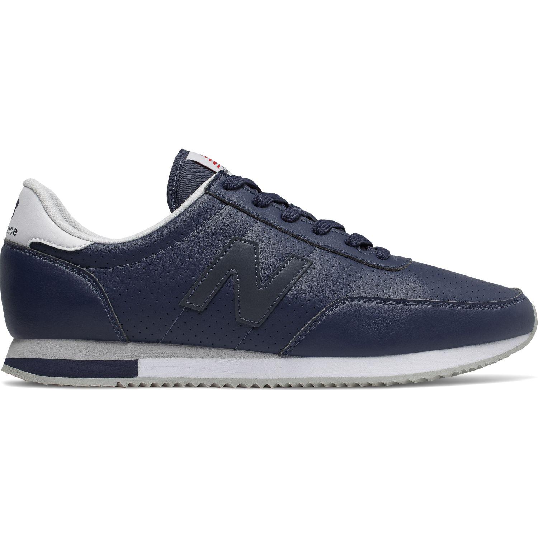 New Balance Zapatilla Ul720cb Azul Para caminar