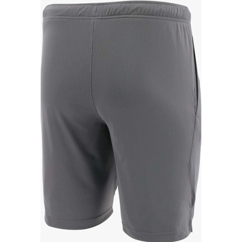 Nike M Nk Short Mnstr Mesh 4.0 Gris Shorts deportivos