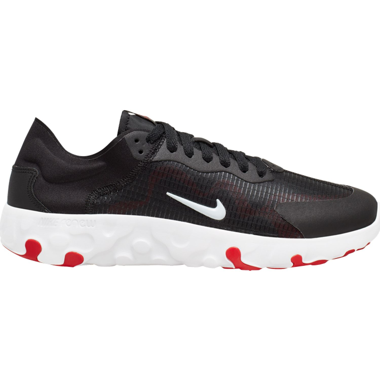 Nike Nike Renew Lucent Negro Para caminar