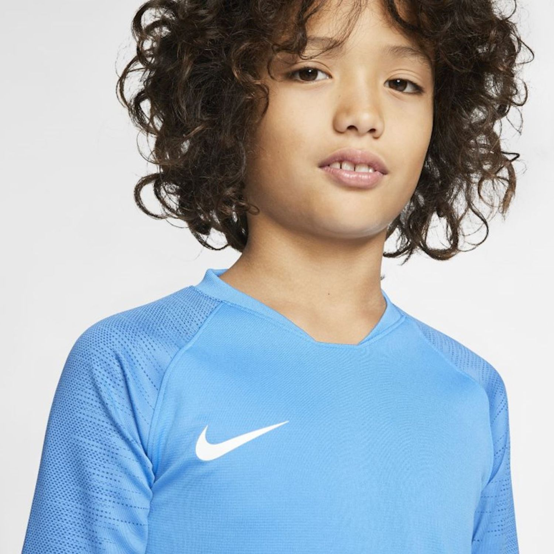 Nike B Nk Brt Strke Top Ss