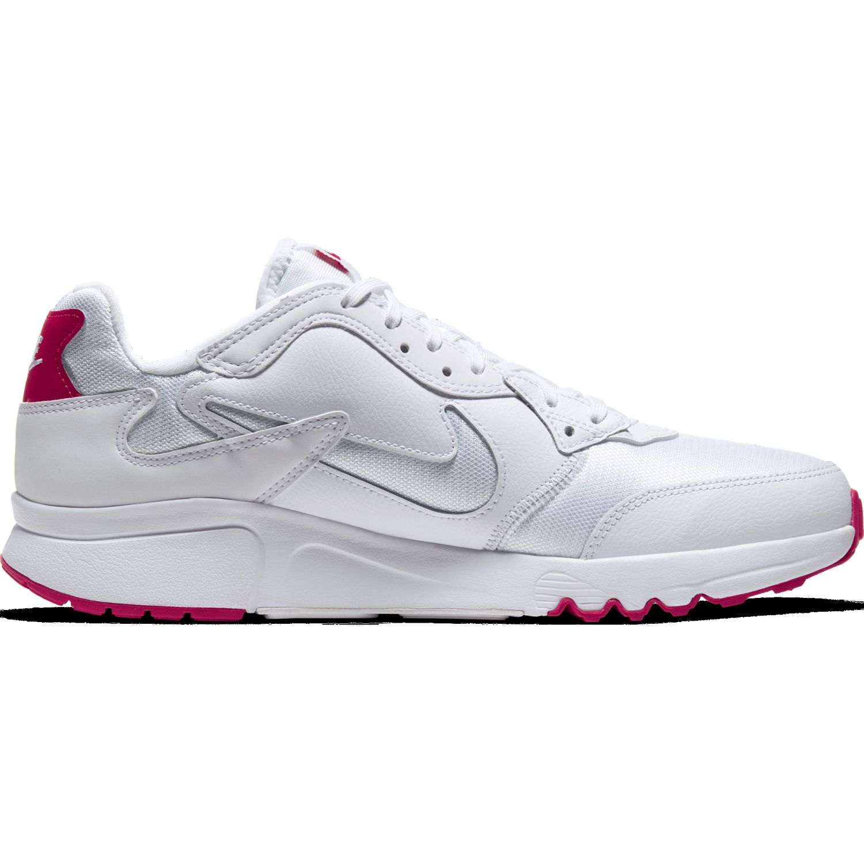 Nike Nike Atsuma Blanco Para caminar